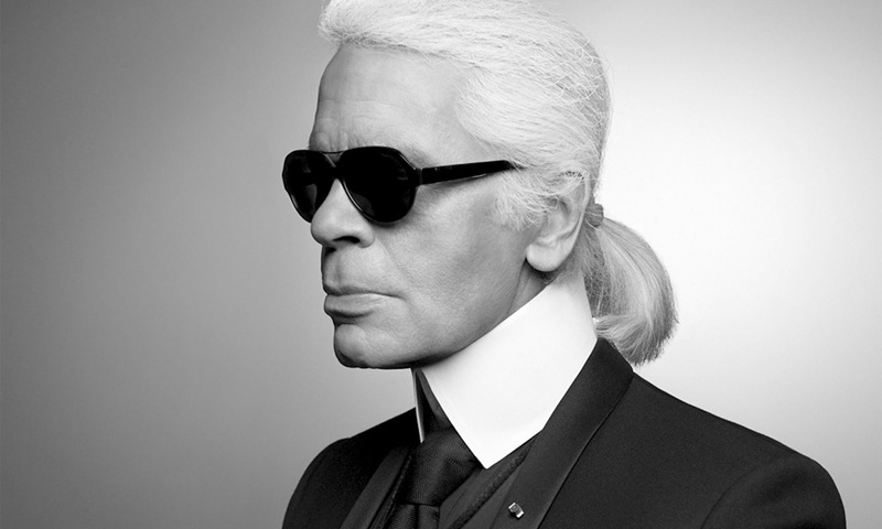 karl-lagerfeld-nightclubs-hotels-0