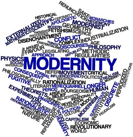16530608-abstract-word-cloud-for-modernity-with-related-tags-and-terms